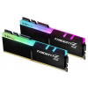 G.Skill DDR4 32GB PC 2400 CL15 G.Skill KIT (2x16GB) 32GTZRX