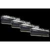 G.Skill DDR4 32GB PC 2400 CL17 G.Skill KIT (4x8GB) F4-2400C17Q-32GSXW Sniper X