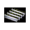 G.Skill DDR4 64GB PC 3600 CL19 G.Skill KIT (4x16GB) 64GSXK Sniper X F4-3600C19Q-64GSXK