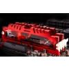 G.Skill DIMM 16 GB DDR3-2133 Kit, (F3-2133C11D-16GXL)