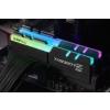 G.Skill DIMM 16 GB DDR4-3600 Kit RGB (F4-3600C16D-16GTZR)