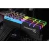 G.Skill DIMM 32 GB DDR4-3600 Quad-Kit, (F4-3600C16Q-32GTZR)