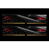 G.Skill FORTIS (for AMD) DDR4 16GB (2x8GB) 2133MHz CL15 1.2V