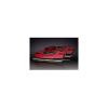 G.Skill KIT (2x16GB) 32GVR  Ripjaws  DDR4 32GB PC 2133 CL15 (F4-2133C15D-32GVR)