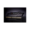 G.Skill KIT (2x4GB) 8GVK  Ripjaw V   DDR4  8GB PC 4000 CL19 (F4-4000C19D-8GVK)