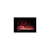 G.Skill KIT (4x8GB) 32GVRB Ripjaws 4  DDR4 32GB PC 2800 CL15 (F4-2800C15Q-32GVRB)