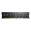 G.Skill memory D4 2400  4GB C17 GSkill NT (F4-2400C17S-4GNT)
