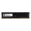 G.Skill NT-Serie DIMM 4 GB DDR3-1600 (F3-1600C11S-4GNT)