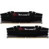 G.Skill RAM memory G.SKILL F4-4000C19D-8GVK (DDR4 DIMM; 2 x 4 GB; 4000 MHz; 19)
