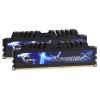 G.Skill RAM memory G.SKILL RIPJAWS X F3-2133C9D-16GXH (DDR3 DIMM; 2 x 8 GB; 2133 MHz; 9)