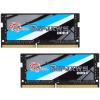 G.Skill Ripjaws 16GB (2x8GB) DDR4 2800Mhz F4-2800C18D-16GRS