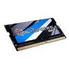 G.Skill Ripjaws 16GB (2x8GB) DDR4 3200MHz F4-3200C18S-16GRS