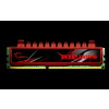 G.Skill Ripjaws DDR3 4GB 1600MHz CL9 1.5V XMP