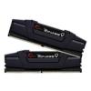 G.Skill Ripjaws V 16 GB DDR4-3200 Kit F4-3200C15D-16GVK