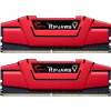 G.Skill Ripjaws V 16GB (2x8GB) DDR4-2800 Kit F4-2800C15D-16GVR