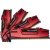 G.Skill Ripjaws V 32 GB DDR4-2400 Quad-Kit F4-2400C15Q-64GVR