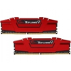 G.Skill Ripjaws V 32 GB DDR4-3000 Kit F4-3000C15D-32GVR