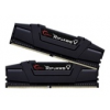 G.Skill Ripjaws V 8 GB DDR4-4000 Kit F4-4000C19D-8GVK