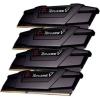 G.Skill RipjawsV 16GB (4x4GB) DDR4 3466Mhz F4-3466C16Q-16GVK