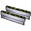 G.Skill Sniper X 16GB (2x8GB) DDR4 3600MHz F4-3600C19D-16GSXK