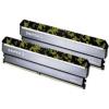 G.Skill SniperX Digital Camouflage 32GB (2x16GB) DDR4 3000MHz F4-3000C16D-32GSXKB