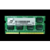 G.Skill SO-DIMM 4 GB DDR3-1066, (FA-8500CL7S-4GBSQ)