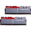 G.Skill Trident Z 16 GB DDR4-3000 Kit F4-3000C14D-16GTZ