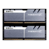 G.Skill Trident Z 16GB (2x8GB) DDR4 4266MHz F4-4266C19D-16GTZSW