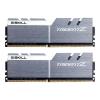 G.Skill Trident Z 16GB Kit DDR4-4400 CL19 (2x8GB) (F4-4400C19D-16GTZSW)
