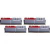 G.Skill Trident Z 32 GBDDR4-3200 Quad-Kit F4-3200C15Q-32GTZ)