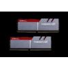 G.Skill Trident Z 8GB DDR4-4000 Kit F4-4000C19D-8GTZ