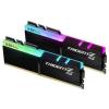 G.Skill Trident Z RGB 16GB (2x8GB) DDR4 3200MHz F4-3200C14D-16GTZRX