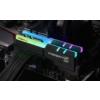 G.Skill Trident Z RGB DIMM 16 GB DDR4-4000 Kit (F4-4000C18D-16GTZR)