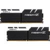 G.Skill TridentZ 16GB 2x8GB DDR4 3200MHz F4-3200C15D-16GTZKW