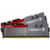 G.Skill TridentZ 16GB (2x8GB) DDR4 4133MHz F4-4133C19D-16GTZC