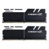 G.Skill TridentZ 16gb (2x8GB) DDR4 F4-4133C19D-16GTZKW (F4-4133C19D-16GTZKWC)