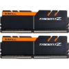 G.Skill TridZ 16GB (2x8GB) DDR4 3200MHz F4-3200C16D-16GTZKO