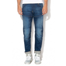 G-Star RAW , Slim fit farmernadrág, Kék, W36-L32 (51025-A088-89-W36-L32)