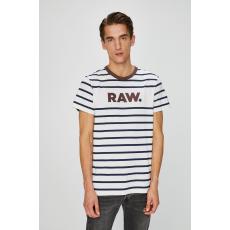 G-Star RAW - T-shirt - fehér - 1384211-fehér