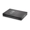 G-TECHNOLOGY Atomos Master Caddy HD 1TB (0G05218)