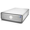 G-TECHNOLOGY G-Drive 4TB HDD Thunderbolt3 (0G05364)