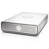 G-TECHNOLOGY G-Drive 4TB HDD USB3.1 Type C (0G05667)