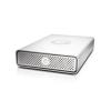 G-TECHNOLOGY G-Drive G1 4TB silver (0G03595)