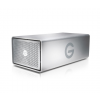 G-TECHNOLOGY G-Raid USB 12TB