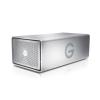 G-TECHNOLOGY G-Raid USB 16TB (0G04082)