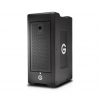 G-TECHNOLOGY Shuttle XL 96TB Black Raid Thunderbolt3 (0G05870)