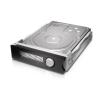 G-TECHNOLOGY Studio/Raid Module 6TB black HDD (0G03508)