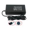 GA240PE1-00 19.5V 130W laptop töltö (adapter) utángyártott tápegység