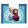 GABBIANO pénztárca Frozen jégvarázs Disney gyerek