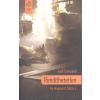 Gabo Könyvkiadó JACK CAMPBELL: RENDÍTHETETLEN /AZ ELVESZETT FLOTTA I.